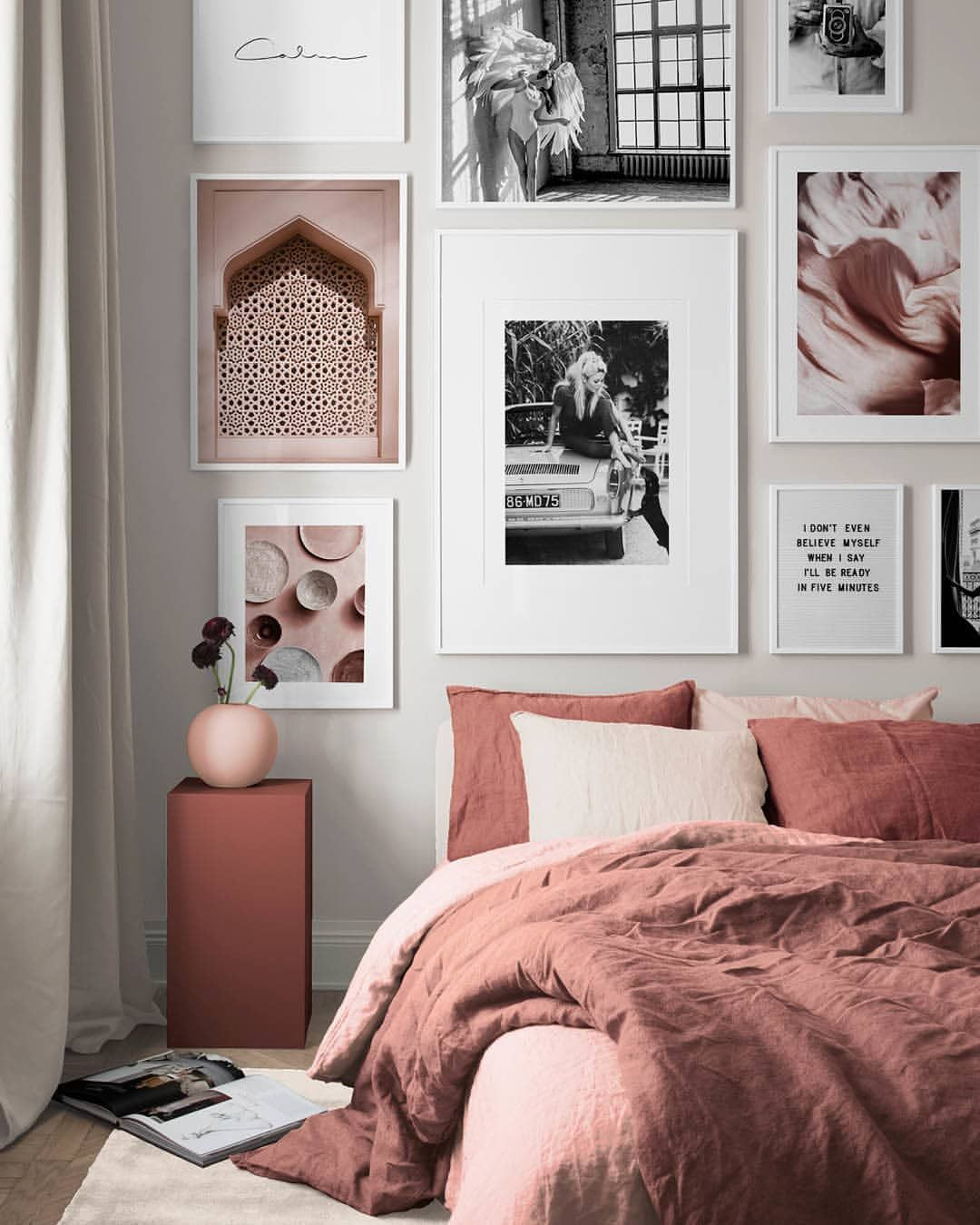 There S Still Time Up To 30 On Prints And Frames This Weekend Get 20 Off When You Buy 3 Items 25 Off Gallery Wall Bedroom Home Decor Cheap Home Decor
