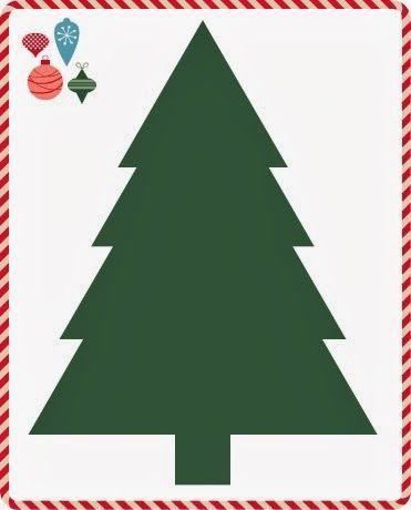 Blue Skies Ahead Printable Christmas Playdough Mats Christmas Printables Playdough Christmas Crafts