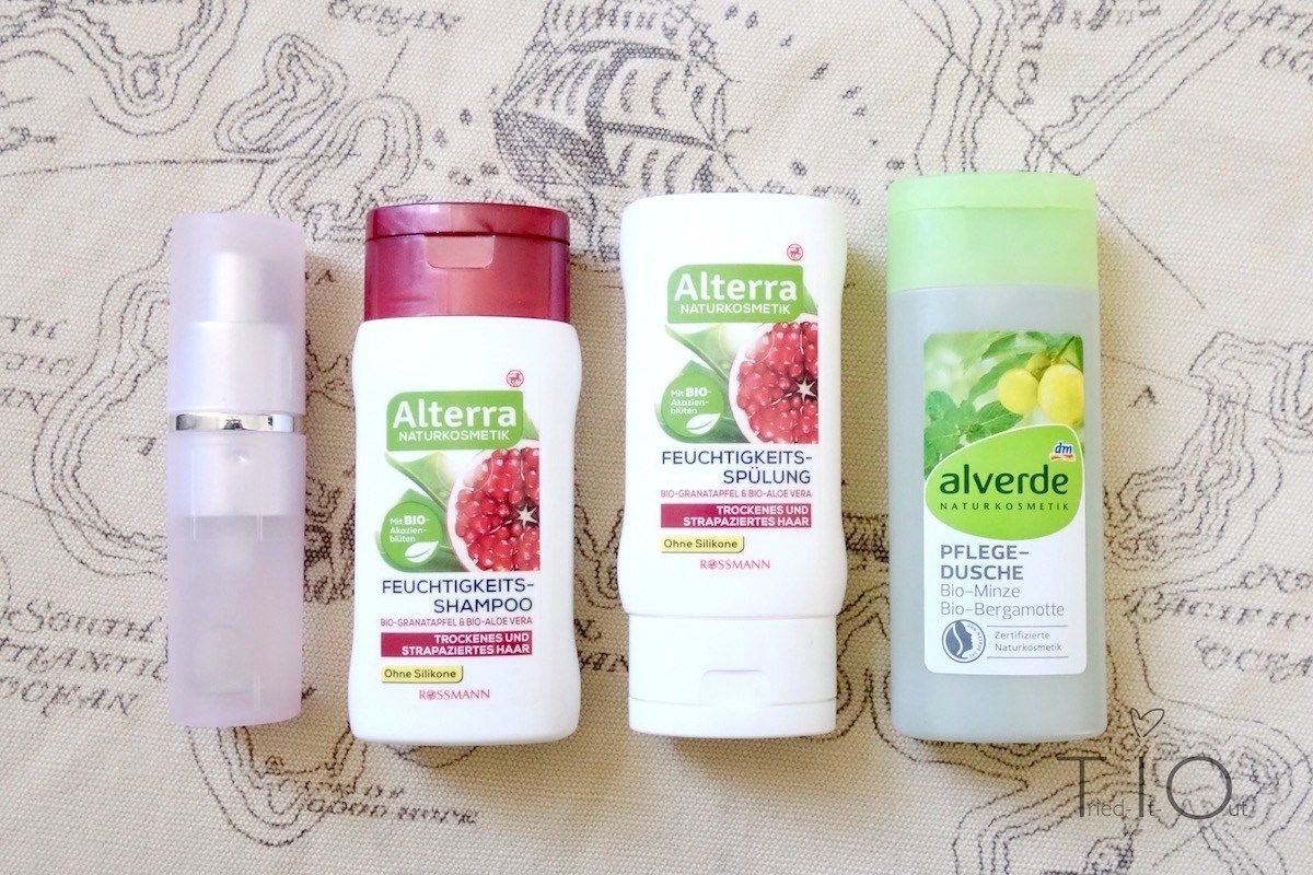 Pink Grapefruit Shower Gel In 2019 Korperpflege Und