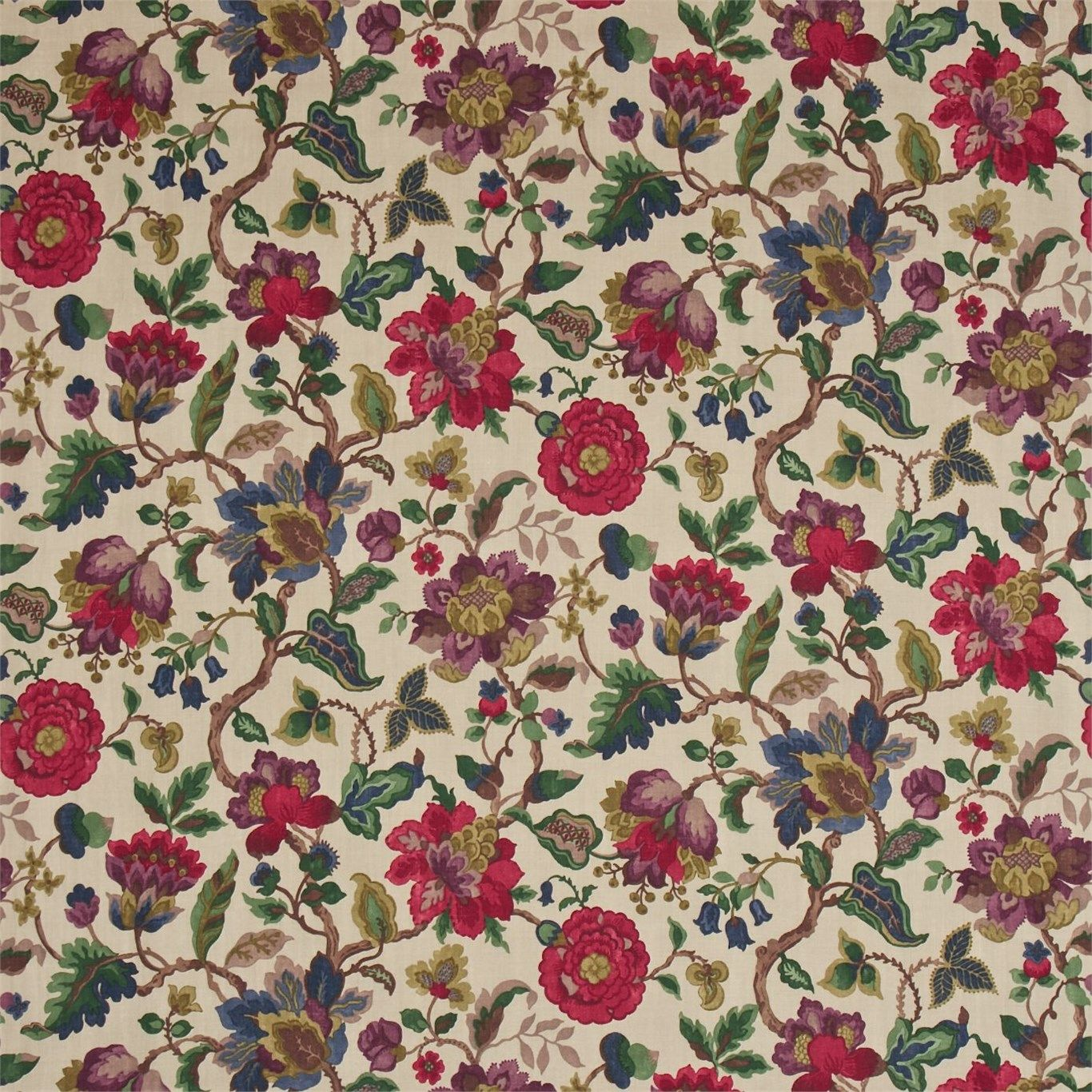 Products harlequin designer fabrics and wallpapers paradise - Amanpuri Fabric Designer Fabrics And Wallpapers By Sanderson Harlequin Morris Osborne Little And Many