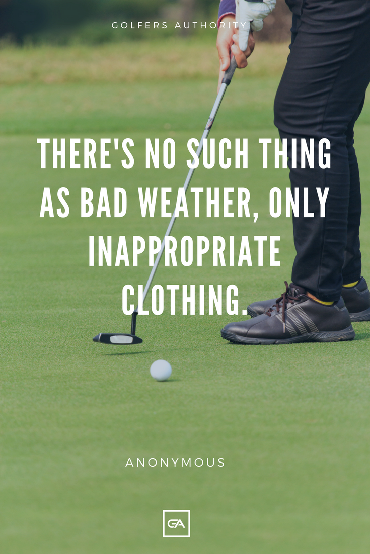 Golfers Authority Your 1 Source For Everything Golf Golf Quotes Funny Golf Quotes Golf Inspiration