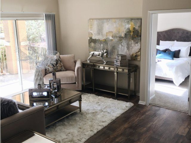 View Images Apartments In Rocklin L Winsted Apartment Homes Home Home Decor Rocklin