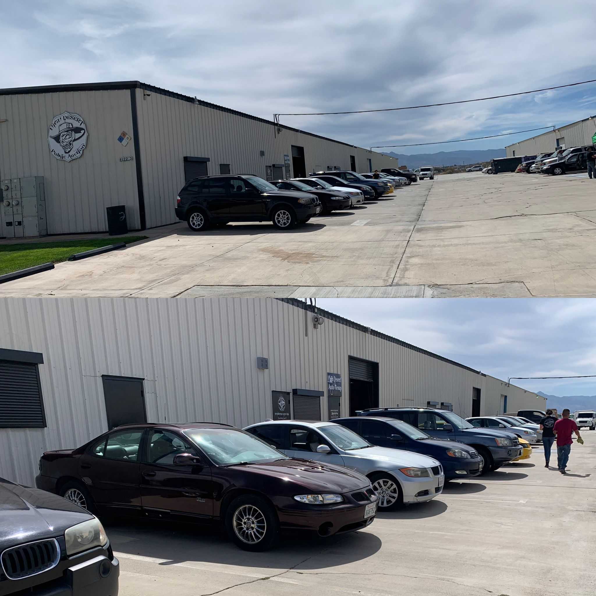 Wholesale Cars For Sale >> Wholesale Vehicle Auction Open To Public Sunday S Open 12pm