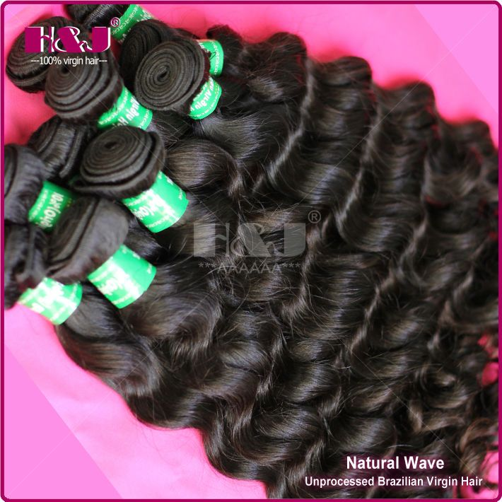 Hair Weave Bundles 1rgin Brazilian Hair 2eddingtangle Free 3