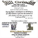 Still Grindin: The Big Dada Mixed CD, Vol. 2 [CD], 23432703