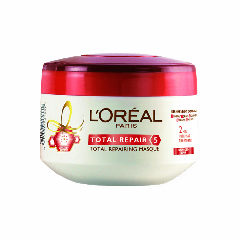 L Oreal Paris Introduces Revolutionary Hair Care Innovation Loreal Paris Skin Care Companies Hair Care