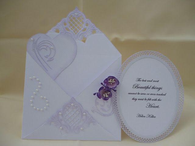 Zandy's Cards
