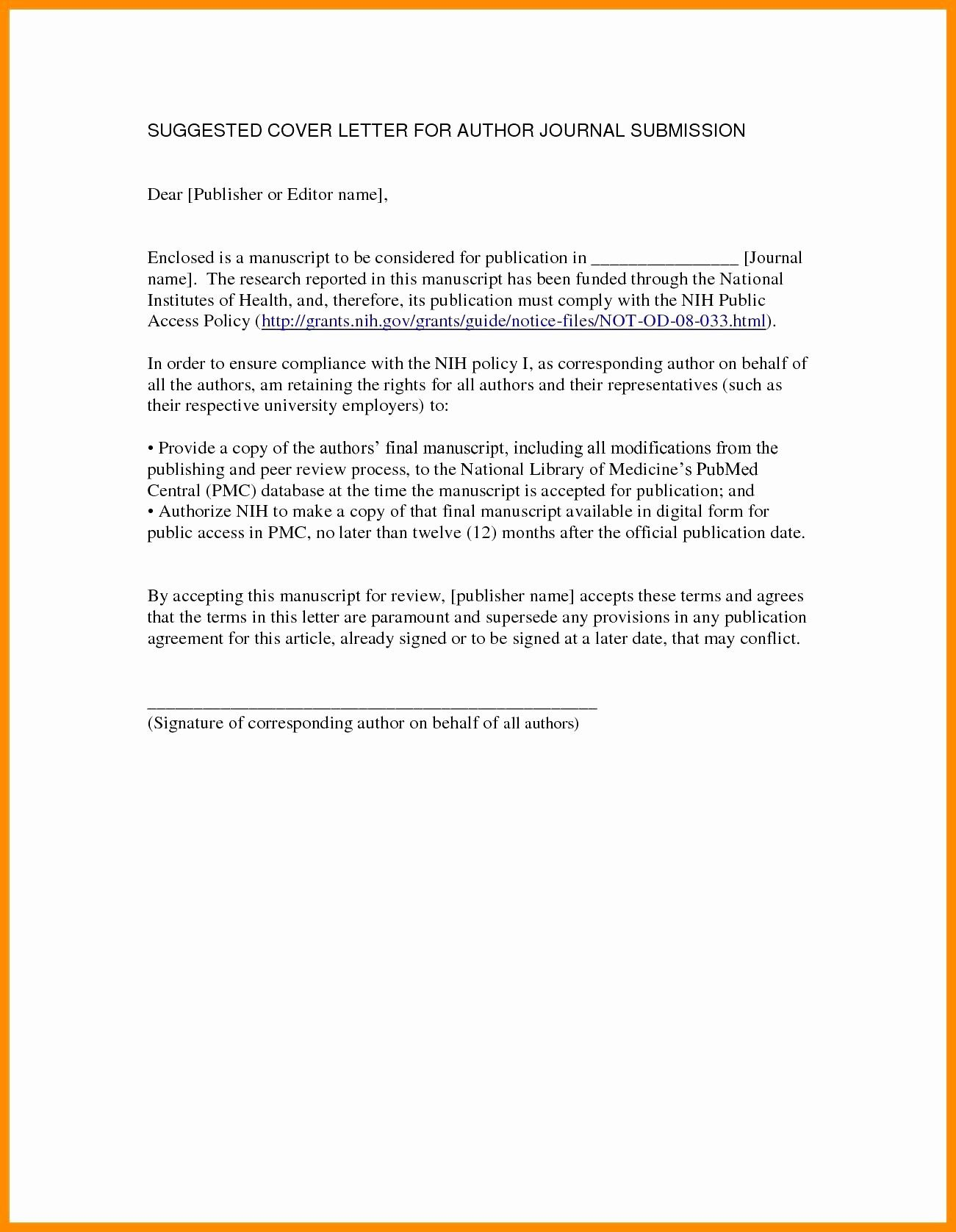 Service Agreement Contract Template Cover Letter For Resume
