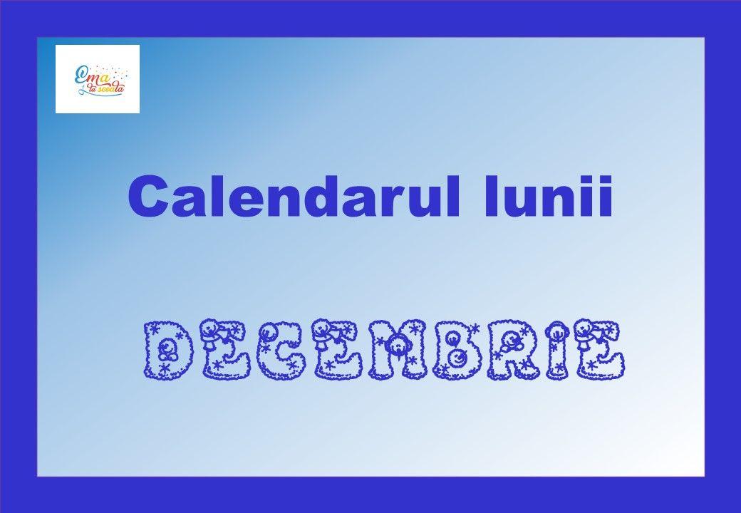 calendarul de opțiuni)