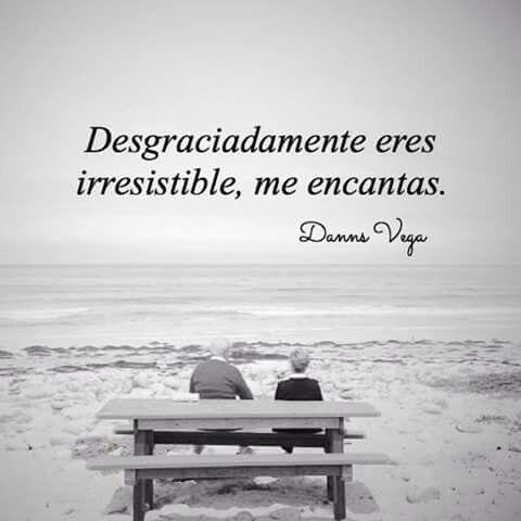 Danns Vega Libros Y Mas Frases De Amor Frases Y