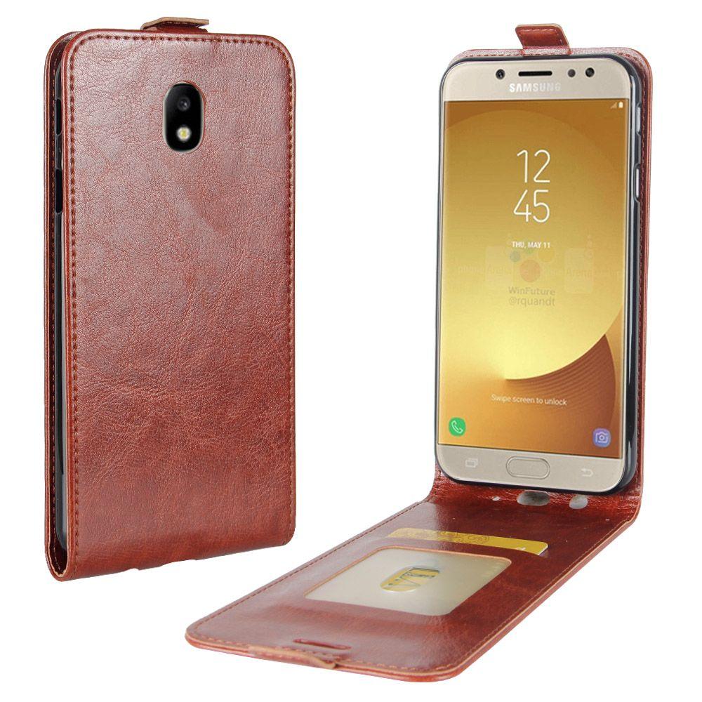 wholesale dealer 83555 34fab Luxury Case Pouch Cover Coque for Samsung J7 Pro J730 Eurasion ...