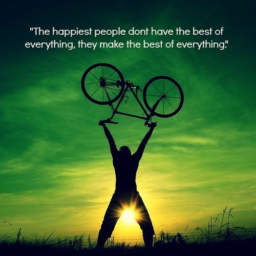 Http://bikeglam.com/best-inspirational-cycling-quotes-of