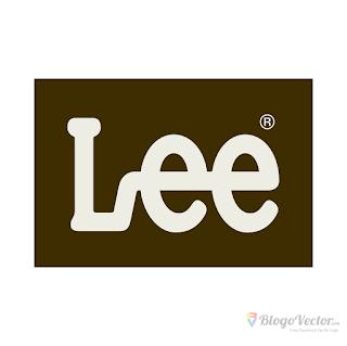 Lee Logo Vector Cdr Vector Logo Logos Custom Logos