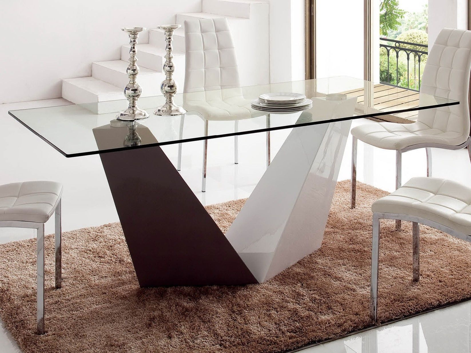 ESF 1018 Dining Table