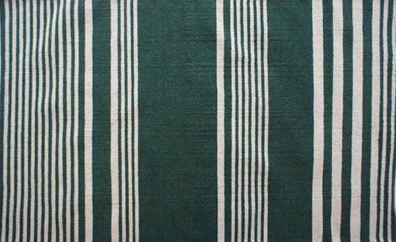 Farrah Flat-Weave Rug | AELFIE