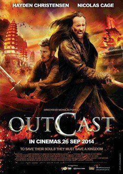 Outcast Streaming Vk Streamay Com Nicolas Cage Free Movies Online Outcast