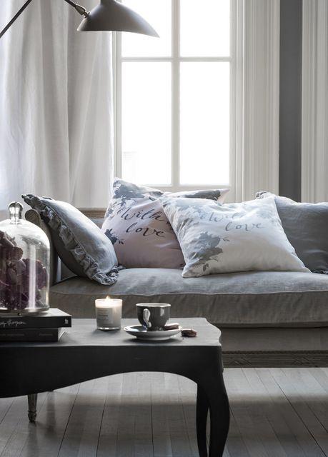 H Amp M Home Design on swarovski home, gucci home, michael kors home, asda home, walmart home, sony home, next home, armani home, h is for home, chanel home, lane crawford home,
