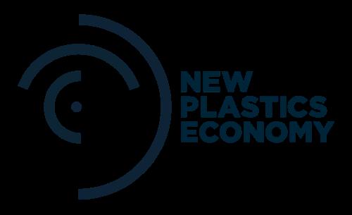 Best Plastics Images On   Foundation Series Banks