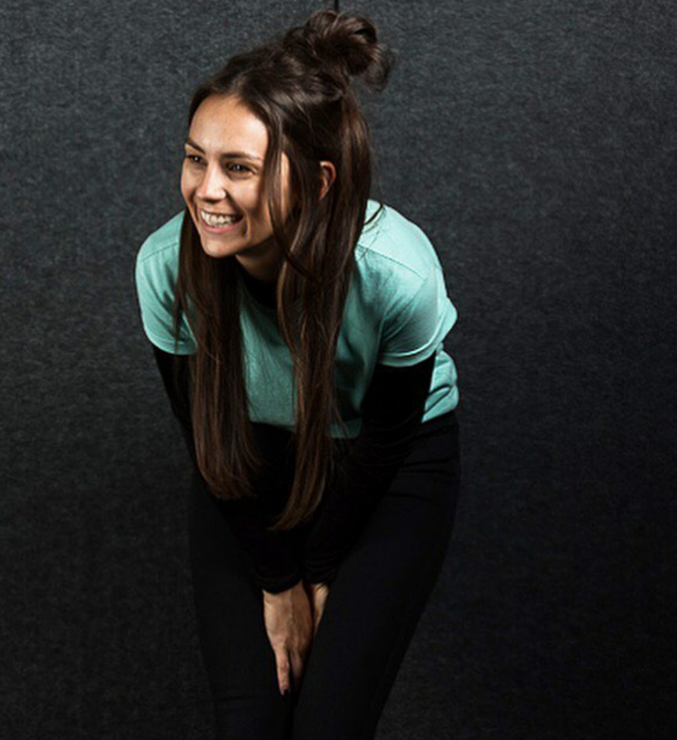 Pin By Kimberly Woets On Amy Shark Celebrity Photos Celebrities Singer