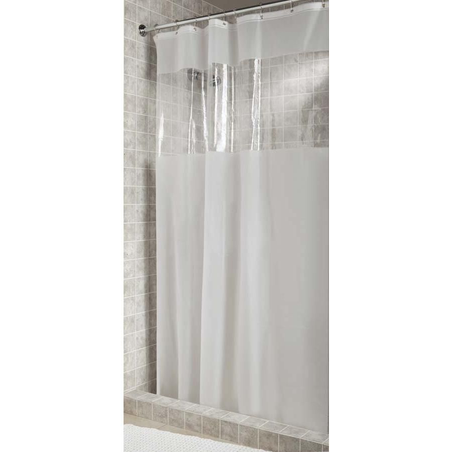 Hitchcock Eva Stall Shower Curtain Long Shower Curtains Stall
