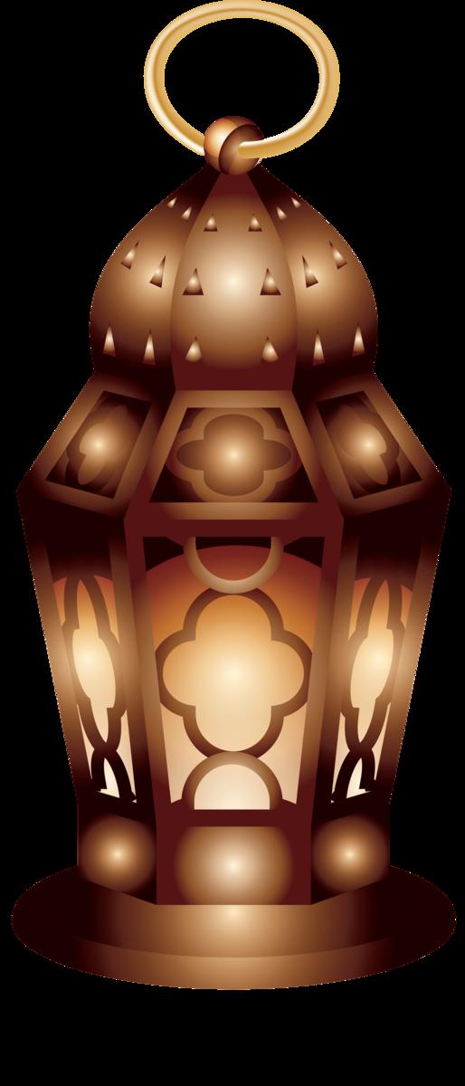 Ramadan Lighting Lantern Material Property For Ramadan Lantern For Ramadan 2401x5610 Ramadan Lantern Lantern Lights Lanterns