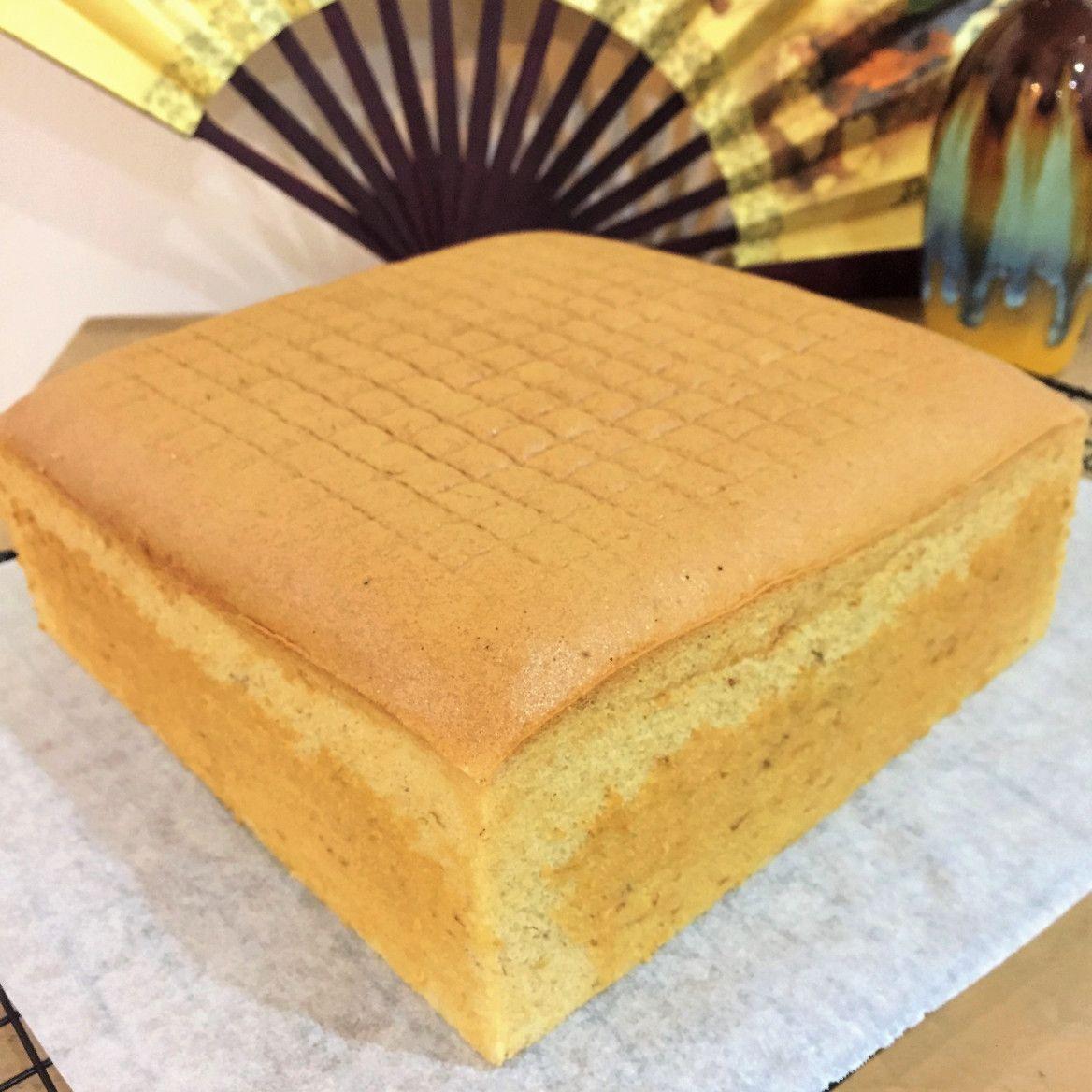 protected blog log in banana sponge cake baking cake banana sponge cake