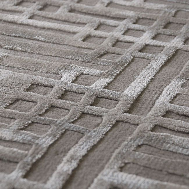 Rug Products Rugs Carpet Manufacturers Carpet