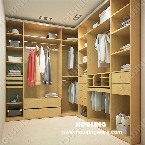 1000+ images about Wardrobe ideas on Pinterest | Closet organization, Ikea  products and Closet