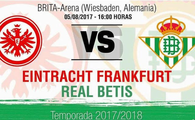 Image Result For En Vivo Alemania Vs Argentina Amistoso En Vivo Previa