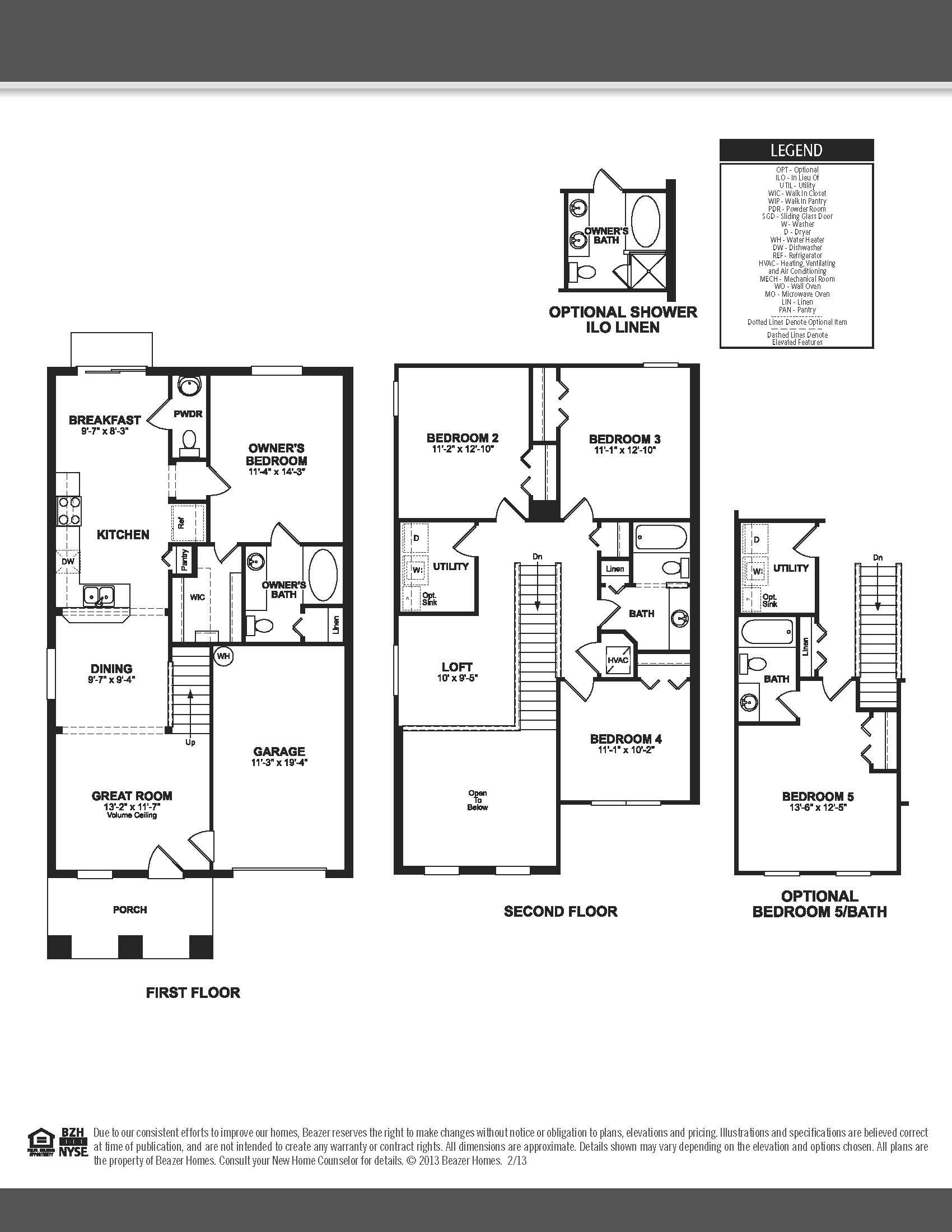 kingston townhouse floor plans pinterest kingston townhouse
