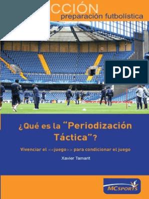 Ab Futbol Vicente Del Bosque Bosque Del Entrenamientodefuerza Futbol Vicente En 2020 Periodizacion Entrenamiento Futbol Ejercicios De Entrenamiento