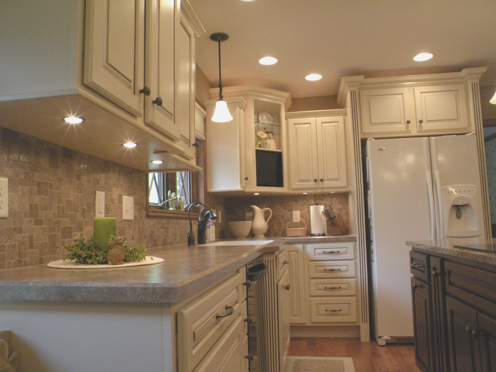 Kraftmaid Kitchen Cabinets Price List Download Kitchen Nook - Kraftmaid kitchen cabinet prices