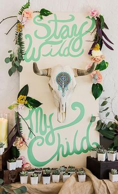 1000+ ideas about Celebrity Baby Showers on Pinterest | Safari ...