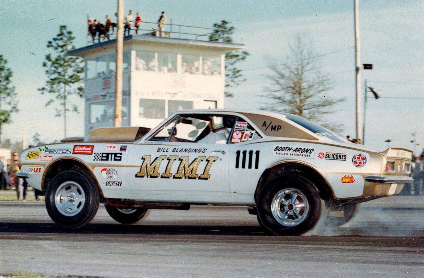 222 best Early Pro Stock and A/MP images on Pinterest ...