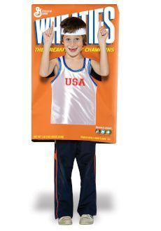 Funny+Olympic+Costumes | ... Olympics and all of the USA's gold medals…patriotism and free