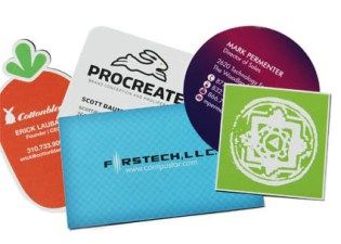 Want to print business cards online printinggood uk offers you want to print business cards online printinggood uk offers you online business cards printing services reheart Gallery