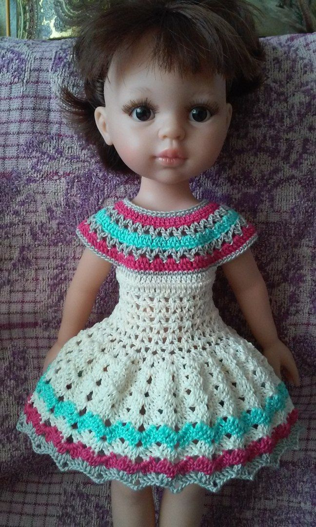 СП Одеваем кукол Paola Reina | 323 фотографии | куклы: Paola Reina ...