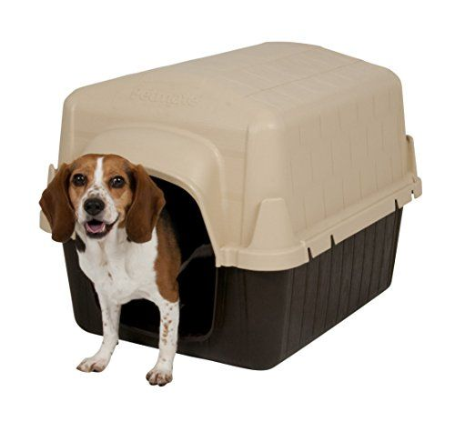 Most Preferred 5 Dog Grooming Tips Plastic dog house