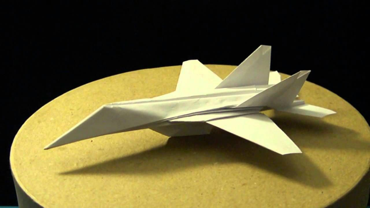 15 advanced origami patterns for people with lots of experience rh pinterest com