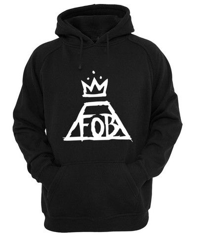 cafbd0cd fob hoodie #hoodie #clothing #unisexadultclothing #hoodies #grapicshirt # fashion #funnyshirt