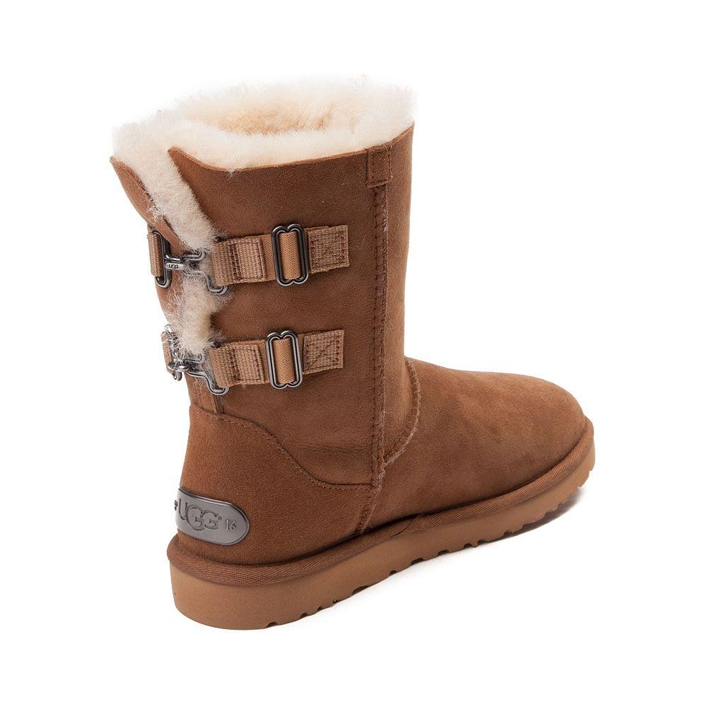 Womens Fairmont Boot