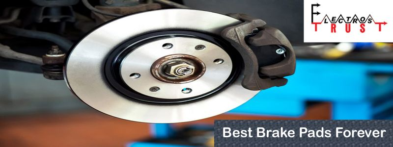 Best brake pads for towing review and complete guide