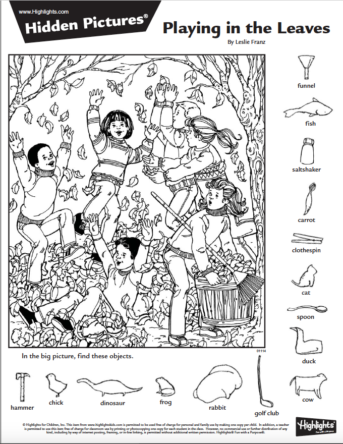 Pin von Angelica Rodriguez auf Actividades escolares niños ...