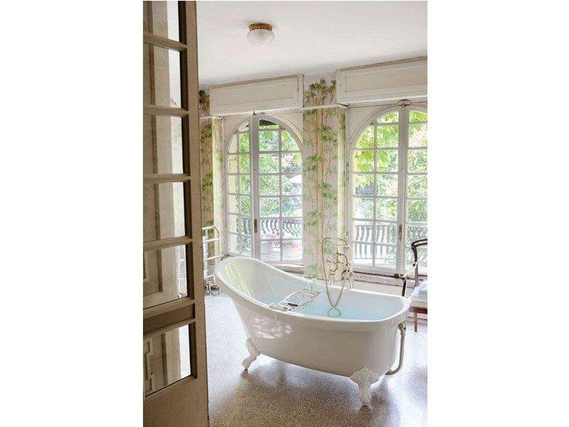 Vasche Da Bagno In Inglese : Vasche da bagno moderne innovazione e qualità porcelanosa