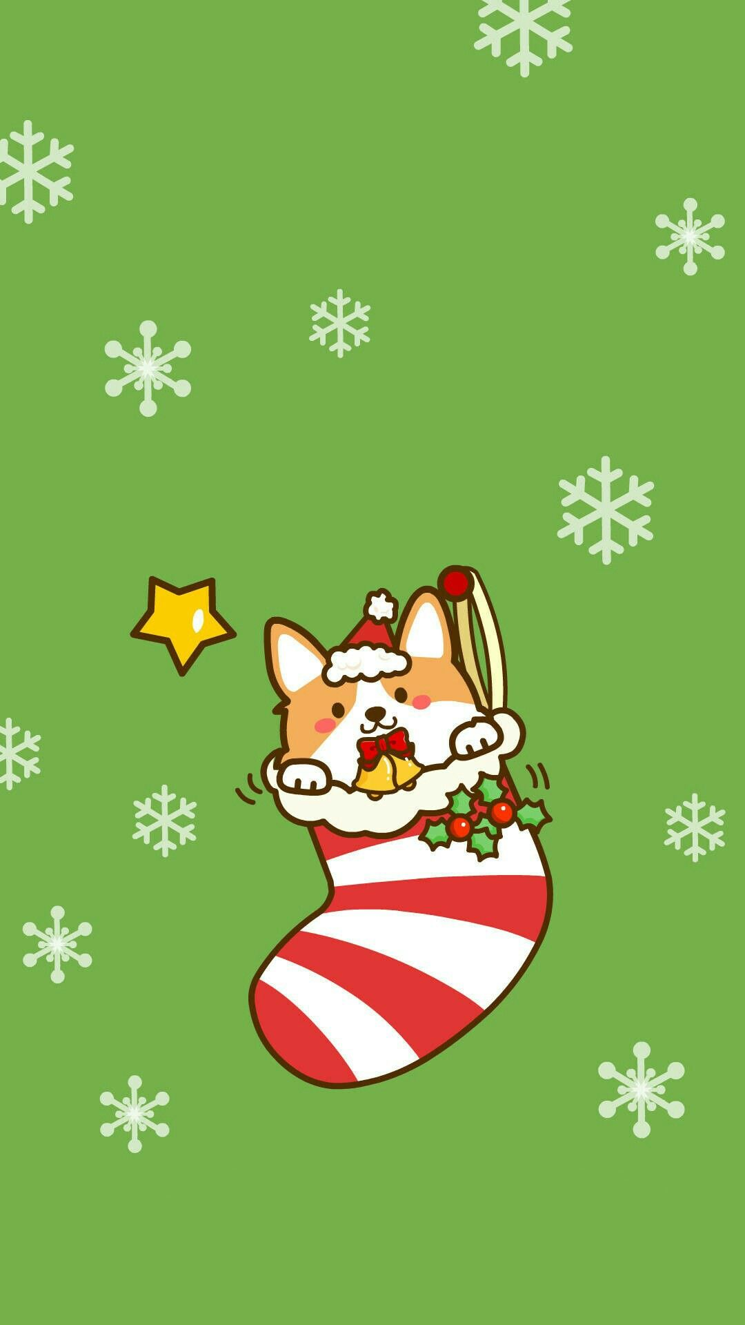 Dog Christmas S P S Decking Halls In 2019 Pinterest Cute