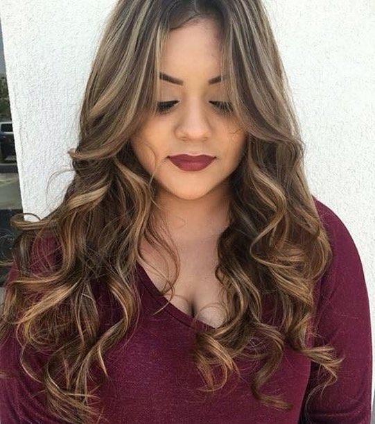 Nice 50 Gorgeous Hairstyles And Highlights For Dirty Blonde Hair