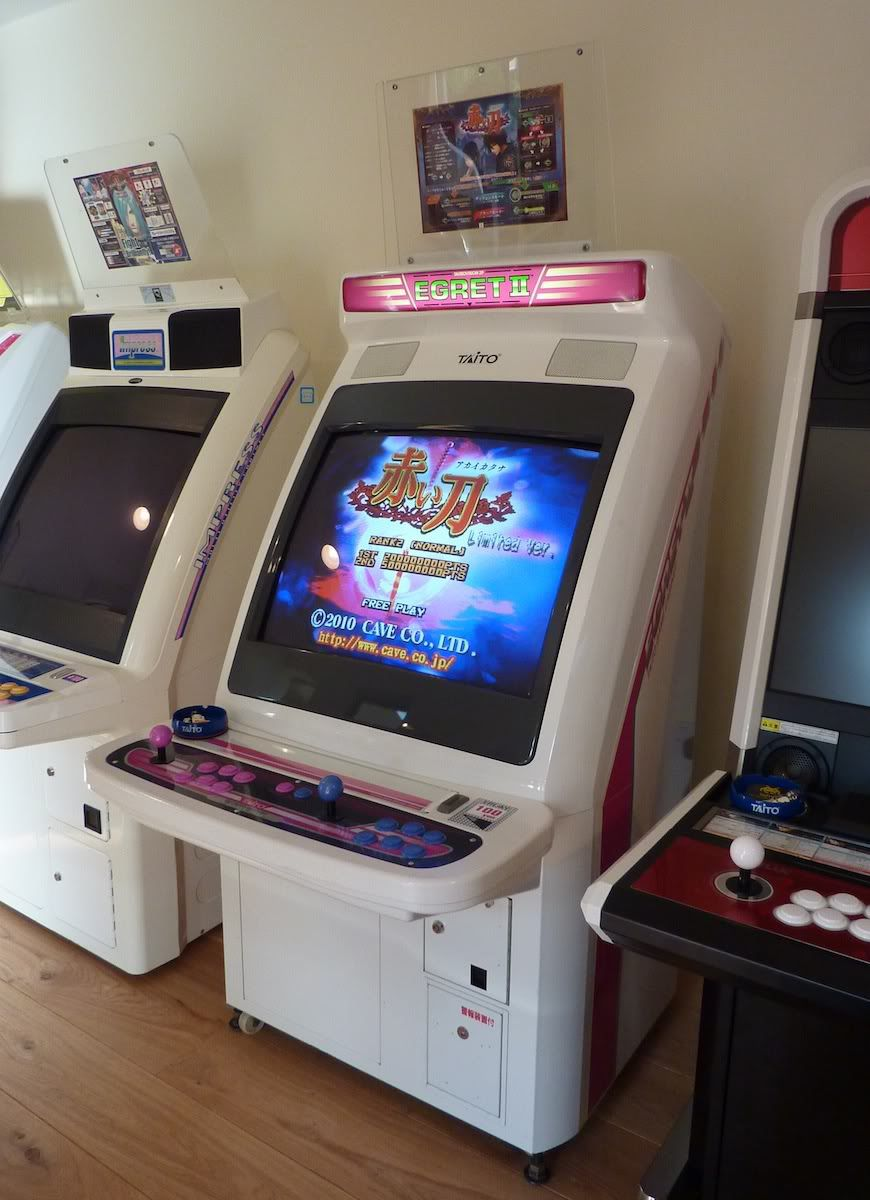 candy cabs arcade arcade arcade games arcade cabinet plans