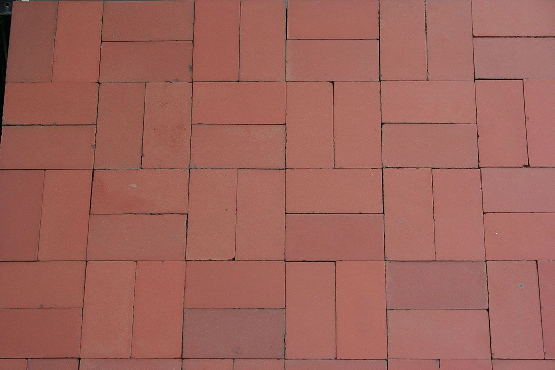 Quarry Tiles Priced Per Tile Vintage Floor Company