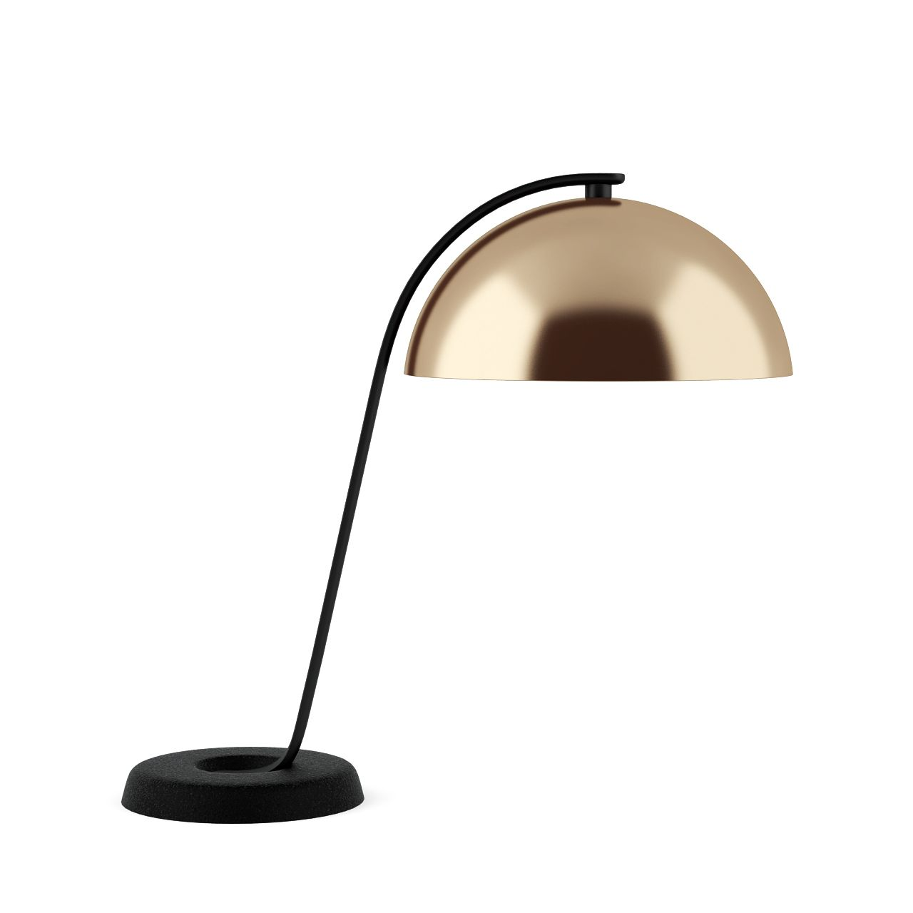 Free 3d model cloche table lamp by wronglondon httpdimensiva free 3d model cloche table lamp by wronglondon httpdimensiva geotapseo Choice Image