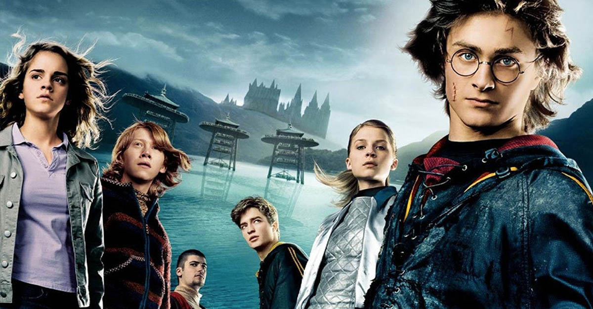 27 Bewitching Facts About Hermione Granger Harry Potter Quiz Harry Potter Goblet Harry Potter Movies